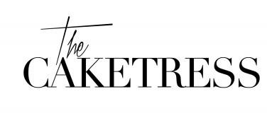 The Caketress Cakes